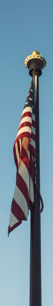 american-flag-on-pole