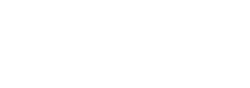 PMI Northeast Wisconsin Chapter